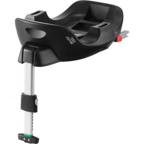 Britax Romer ISOFIX - Основа за столчета Baby-Safe i-Size